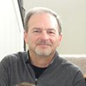 Geoff Ebeling
