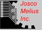 Josco Melius Website Logo
